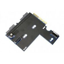USED 922-7855 Power Distribution Board-Xserve Late 2006 A1196