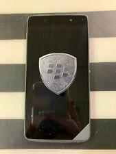 BlackBerry Dtek 50 Android Smartphone | STH100-1 | - 16GB-Sbloccato GSM * NUOVO *