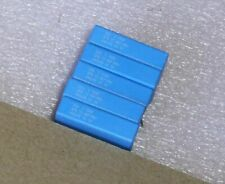 10 AC/Pulse Metallized Polypropylene Film Capacitor 0.022UF 5% 1000V DC 300VAC