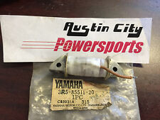 NOS Yamaha OEM Source Coil IT175 IT465 IT490 YZ465 YZ490 3R5-85511-20