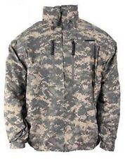 US Army LWH ACU USMC ECWCS Level 6 Goretex Jacket UCP Jacke MR / Medium Regular