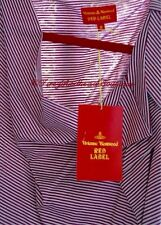 Vivienne Westwood Candy Stripe Red Label Dress - BNWT!