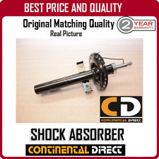 FRONT SHOCK ABSORBER  FOR RENAULT SCENIC GS3023F OEM QUALITY