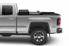 EXTANG EXPRESS TOOLBOX TONNEAU COVER For 2016-2018 TOYOTA TACOMA 5' BED