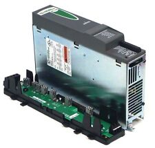 NEW CONTROL TECHNIQUES MP-1250-00-000 POWER MODULE 960480-05 W/ BACKPLANE