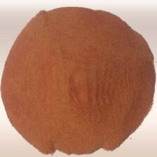 Nano Copper Powder 999 Accessory High Purity Metal Powder High Quality New