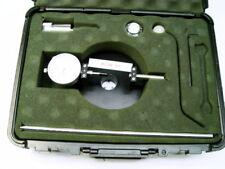 Hanson Research 65-233-101 Alignment Kit