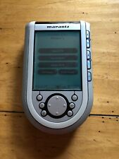 Marantz RC5400 Programmable Touch Screen Universal Remote Control-Box FOR PARTS