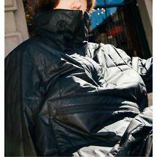 Nike Made In Italy Inter Milan Men's Anorak Jacket New CI0924 010 RRP £340 M