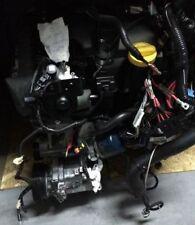 K9K612 Motor Renault 1.5L, 55 / 66kw - neuwertig