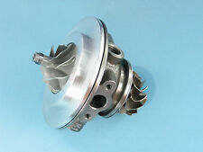 VW PASSAT AUDI A4 1.8L K04-15 UPGRADE Turbo Turbocharger CHRA Cartridge