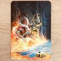 Warhammer Quest Silver Tower Exploration Cards x 39 Full Deck From The Core Game