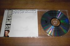 Les McKeown - It´s A Game Maxi CD