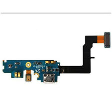 ORIGINAL SAMSUNG S2 i9100 GALAXY INNER USB CHARGING PORT MIC FLEX PART