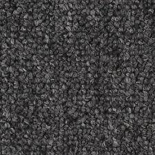 verschiedene L/ängen Teppichboden Auslegware Meterware Schlinge beige 400 und 500 cm breit