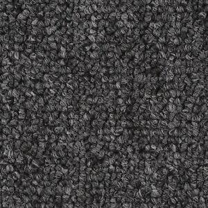 Schlinge B/üro Teppichboden Auslegware hell-grau Meterware Gr/ö/ße: 1,5 x 4m verschiedene Gr/ö/ßen 400 und 500 cm Breite