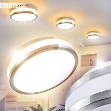 LED Bad Decken Leuchte Luxus Wohn Schlaf Bade Zimmer Beleuchtung Flur Lampe Büro