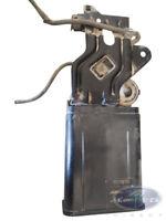 2002-2004 Toyota Tacoma Charcoal Fuel Gas Emission Vapor Canister OEM