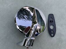 1967-1976 Chrysler Dodge Plymouth MoPar Right Passenger Side View Mirror