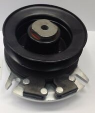 EFCO EF101 RIDEON LAWNMOWER ELECTROMAGNETIC BLADE CLUTCH 118399062