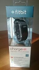 Fitbit Armband Fitness Activity Trackers