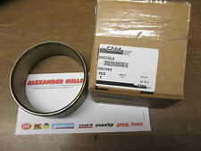 Ford New Holland Tractor GENUINE Inner Bushing Front Axle Pivot CNH 9967993