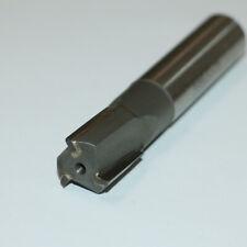 Hartmetallfräser Ø 18 mm Schaft 16 Schaftfräser VHM-Schneiden Z=3 Fräser *139G*