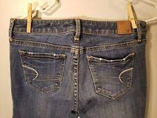 Women's American Eagle Jeans Size 2 short