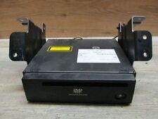 Mazda 5 CR DVD Navigation System CC3366dF0 DENSO 104621-8307 (3)