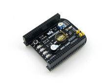 BeagleBone Black BB Black Expansion CAPE with Miscellaneous Component & Function