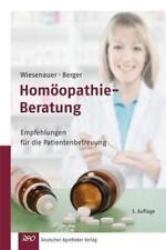 Medizin Bücher für Studium & Erwachsenenbildung Beratung
