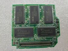 HP F1816-80060 ROM/RAM chip 64MB CSR4ABA1 for HP Jornada 720/728 Handhelds PDAs