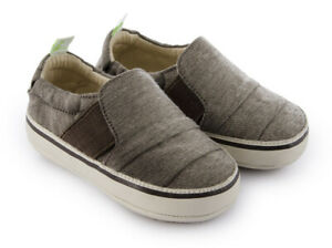 NEW Tip Toey Joey Baby Shoes - SLIPPY *SALE* (More Colours)