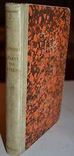 OVIDIO NASONE - ediz. 1863 - FASTI e TRISTEZZE - Prato - Rigutini