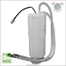 Pompa carburante Meat Benzina AUDI A8 VW PHAETON bbs