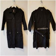 mastermind Japan Ladies military coat Size : 0(XS)