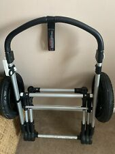 Bugaboo Cameleon 3 Chassis Only