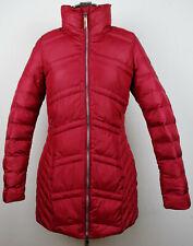 Dolomite Jacken, Mäntel & Westen | eBay