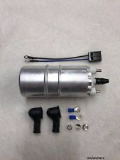 Fuel Pump Jeep Grand Cherokee WK 3.0CRD 2005-2010  ESS/WK/021A