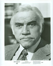 LORNE GREENE original movie photo 1974 EARTHQUAKE