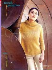 Berroco ::Norah Gaughan Collection vol.13:: Fall-Winter 2013-14!