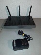 TP-Link RE580D AC1900 Dual Band WiFi Range Extender 5 Gigabit Ethernet Port