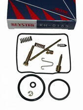 VERGASER REPARATUR SATZ  HONDA  MB 50   Carburetor repair kit