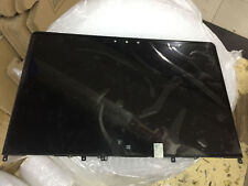"""15.6"""" LCD LED Screen Touch Bezel Assembly for Lenovo Thinkpad S5 Yoga 15 20DQ"""
