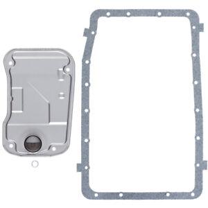 Auto Trans Filter Kit-Premium Replacement ATP B-331