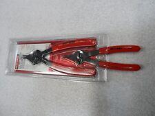 Craftsman Quarter Turn Retaining Ring Pliers Set, made USA - Part # 47385