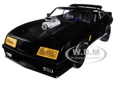 "1973 FORD FALCON XB ""LAST OF THE V8 INTERCEPTORS"" 1979 1/18 BY GREENLIGHT 12996"