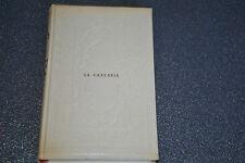 La Cazzaria / Dialogue Priapique de l'Arsiccio / Le cercle du livre précieux B2