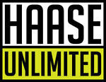 Haase Unlimited