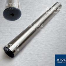"""Parallèle Test Barre Tour Mandrin alignement 272mm (10-3/4"""") alliage de métal"""